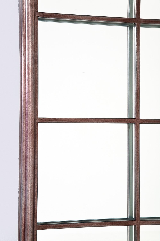 Kare design lustro window 200x90cm kare design 77444 for X window architecture