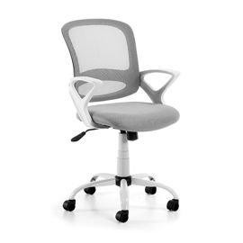 Krzesła Biurowe Behomepl