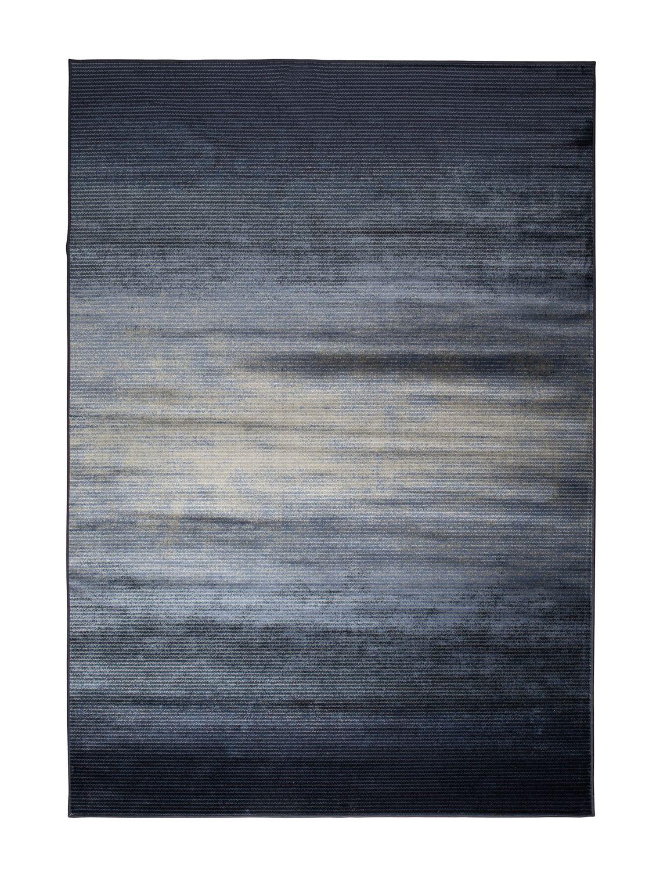 Zuiver Dywan Obi 170x240cm Niebieski W Cenie 1 29900