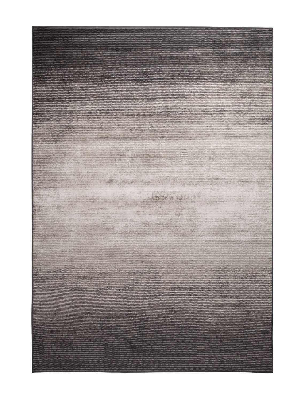 Zuiver Dywan Obi 200x300cm Szary W Cenie 1 79900 Zł